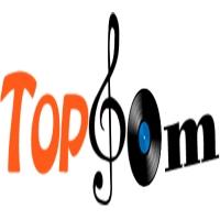 Rádio Top Som