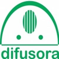 Difusora AM 670 AM