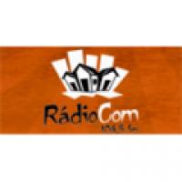 Rádio Com 104.5 FM