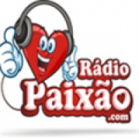 Rádio Paixão