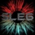 Rádio SLEG