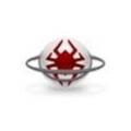 Logo WebMaster Internet Radio Network