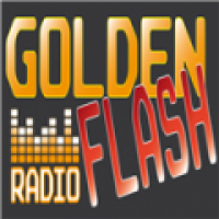 Rádio Golden Flash