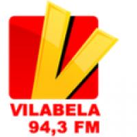 Rádio Vilabela - 94.3 FM