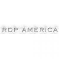 Rádio RDP America 620 AM