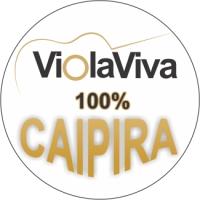 Rádio Viola Viva - Caipira