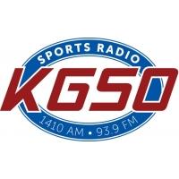Rádio KGSO