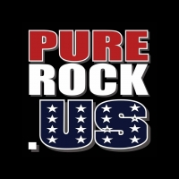 Rádio Pure Rock