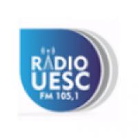 Rádio UESC FM -  105.1 FM