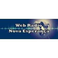 Web Radio Nova Esperança