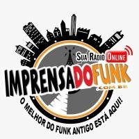 Rádio Imprensa do Funk
