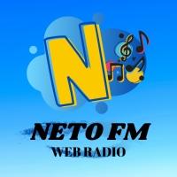 Web Radio Neto FM