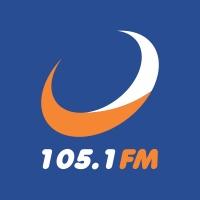 Rádio Universidade - 105.1 FM