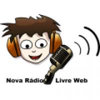 Radio Livre Web