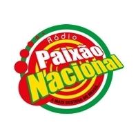 Rádio Paixão Nacional