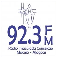 Rádio Imaculada Conceição - 92.3 FM