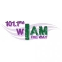 Rádio WIAM - 101.1 FM