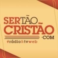 Rádio SerTão Cristão