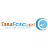 Web Rádio TanaFoto.net