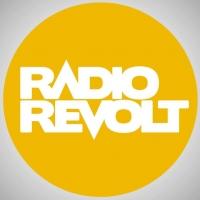 Rádio Revolt 106.2 FM