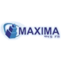 Radio Maxima 94.5 FM