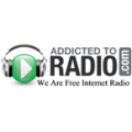 Radio Strictly Dance Radio- AddictedToRadio.com