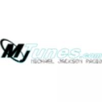 MjTunes Michael Jackson Radio CA - Los Angeles - Estados Unidos