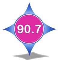 FM Comunicar 90.7 FM