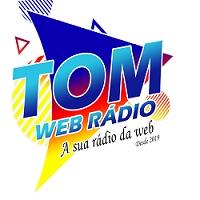 Tom Web Rádio