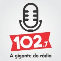 Rádio Medianeira - 102.7 FM