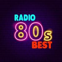 Rádio 80's Best