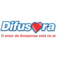 Rádio Difusora do Amazonas - 1180 AM