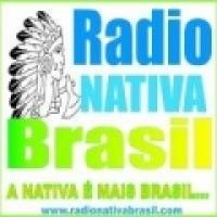 Rádio Ary Pascoal