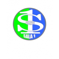Web Rádio Sala1