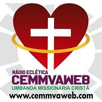 Cemmvaweb
