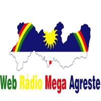 Rádio Mega Agreste