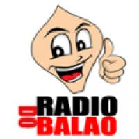 Radio do Balão