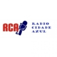 Rádio Cidade Azul