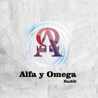ALFA Y OMEGA RADIO