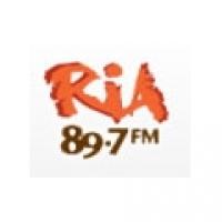 Rádio Ria 89.7 FM