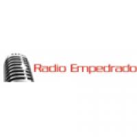 Radio Empedrado - 88.7 FM