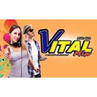 Rádio VITAL MIX FM