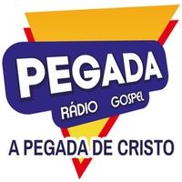 Pegada Radio Gospel