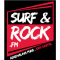 Radio SURF AND ROCK.FM