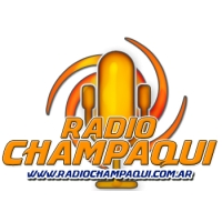 Radio Champaqui - 1510 AM