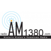 Rádio WMTD - 1380 AM