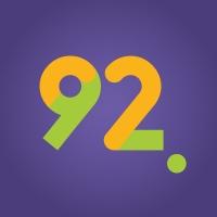92 92.1 FM