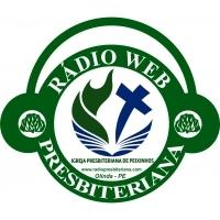 Radio Presbiteriana