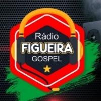 Rádio Figueira Gospel