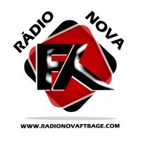 Rádio Nova FT